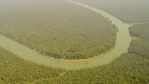 Lesson Plan: Climate Change Impacts in Bangladesh