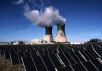 Reading: Nuclear Energy, Security and Climate change
