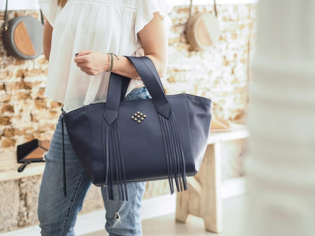 Cayetana Bag