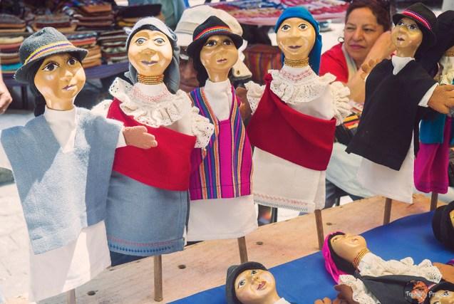 otavalo ekwador