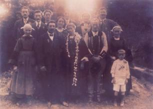 1916_aout_noce_lebihan_Jean Francois Marie