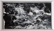 2015_Armor_LEBIHAN_14-18RH_painting_serie_01_Verdun_trench