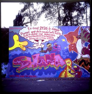 03-graff-leclash04-copie