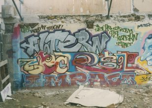 1992_SECRET_CP5_PARIS12