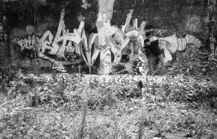 1997-graff-secret-impact03