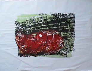 1998_sérigra car01
