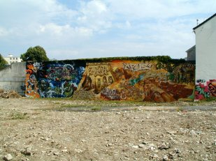 2002-graff-horuston12