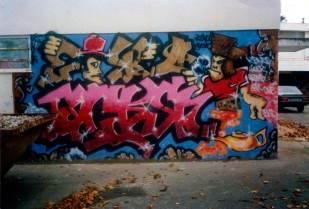 SHAOLIN_TCB_1989_JACKSN_01_WEB