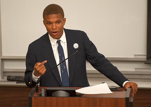 NAACPpresident_DSC6380_Thurston