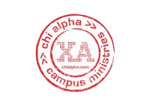 chialpha
