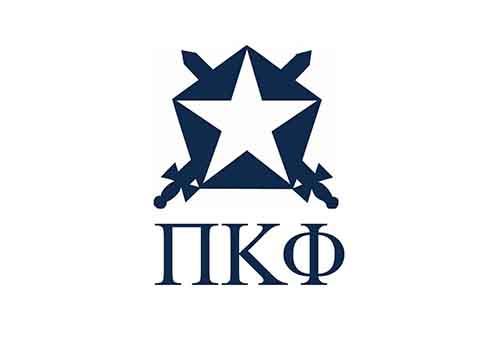 desktop_Star_Shield_PKP
