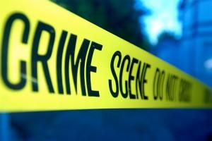 crime-scene-tape-300x200