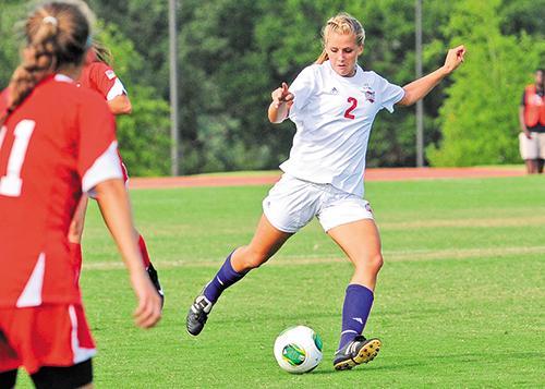 soccer_JGT4385_CaitlinCollins