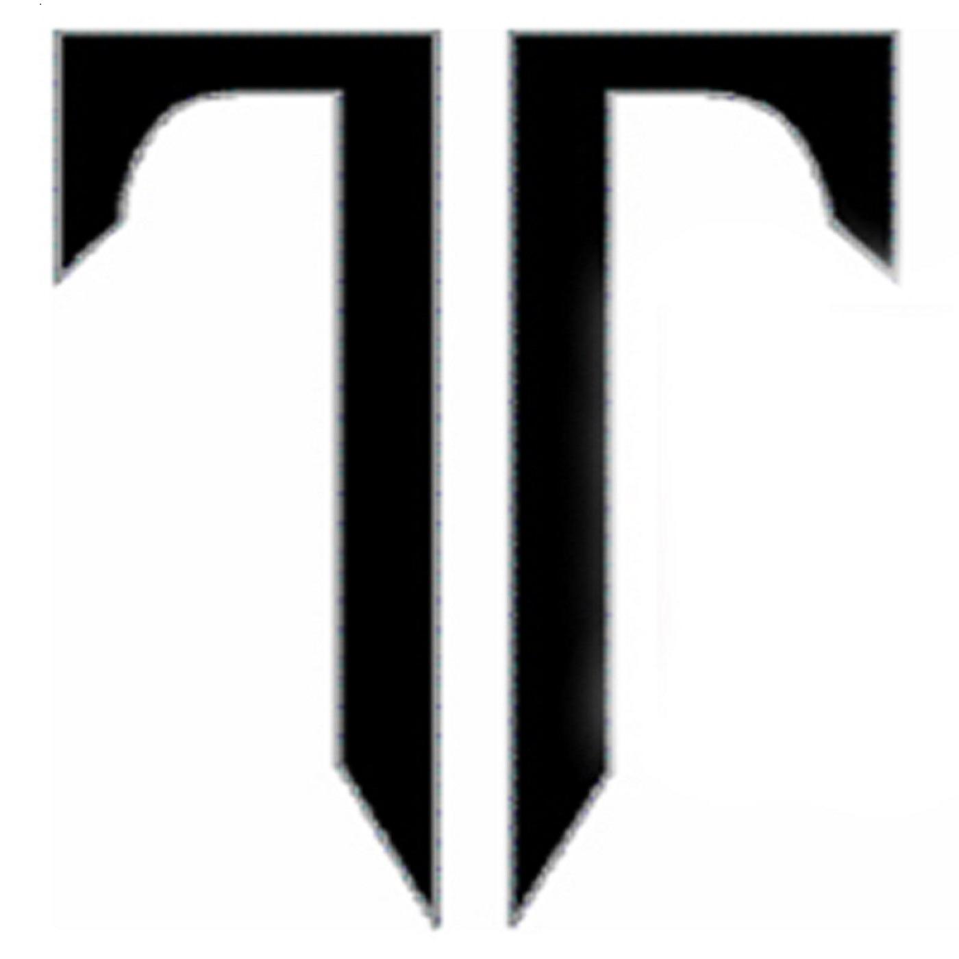Tropolitan