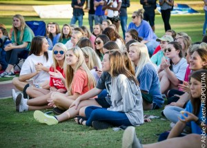 2016homecoming openingceremony-4483