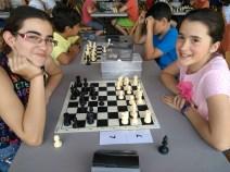 xadrez 14
