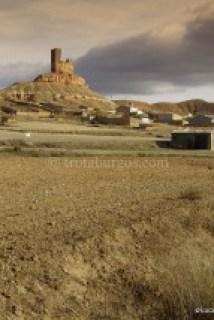 Montuenga de Soria