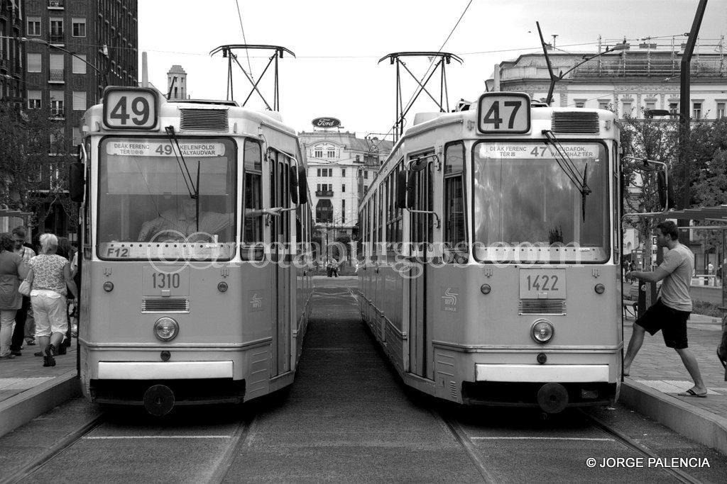 Praga y budapest d a 5 rumbo a budapest for Oficina turismo budapest