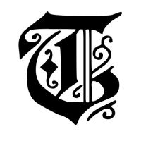 Trotort Logo