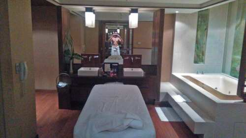 royal orchid first class thai lounge