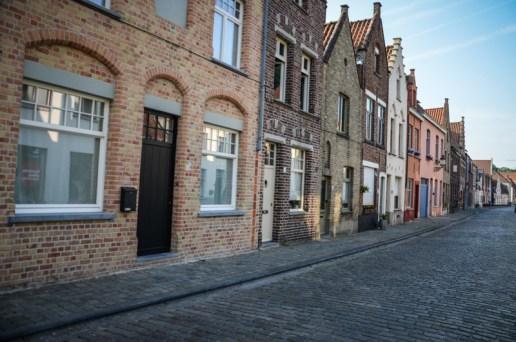 Visiter bruges la belle flamande trotteurs addict - Office du tourisme bruges belgique ...