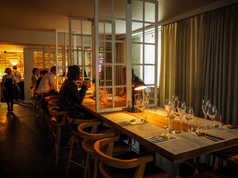 cofoco copenhague restaurant