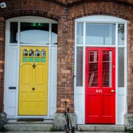 Un week-end à Dublin : nos incontournables