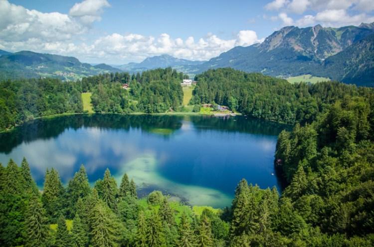 friebergsee