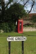 west midlands UK