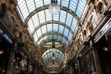 Leeds UK