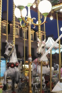 carrousel2