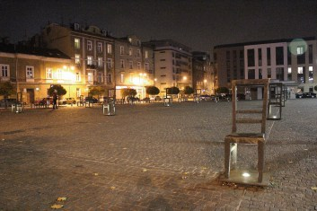 place-ghetto