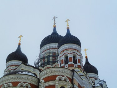 an-cathedrale-4