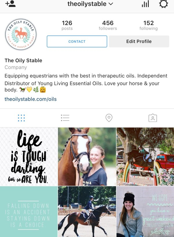 Staying Fit and Healthy For Equestrians