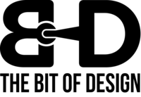Brand Review: The Bit Of Design