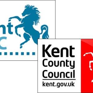 KCC and PCC logos