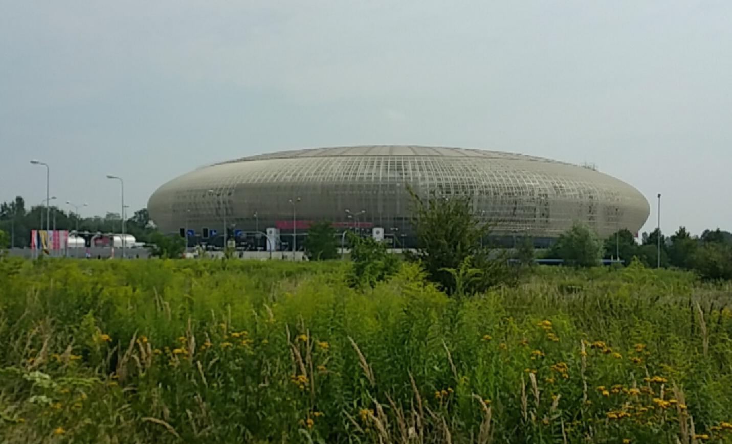 https://i1.wp.com/troubadour.francis.edu/wp-content/uploads/2016/07/Blog-4-cropped-Krakow-arena-.jpg