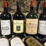 在特別的日子送給特別的人,展現品味的8款紅酒