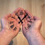 時間不夠用?六個關鍵使你不再抱怨一天只有24小時