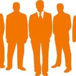 銷售員在商談中應用自如的說服工學和物體運動的3個要素