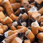 讓戒菸變得困難的菸癮?21種抽菸的缺點!