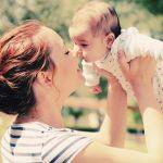 生產後最適合新手媽媽的髮型?