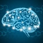 總是提不起幹勁?腦內多巴胺能夠帶給你動力