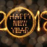 不要放過年末年初的最佳邂逅機會!!