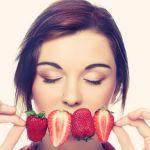 對抗長痘的43種優良食物&應該少吃的7種食物
