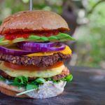 控制卡路里就能控制體重和體脂?