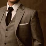 【私家偵探11年】教你看出老公外遇的10大徵兆