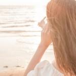 維持魅力的捲度,燙髮後要注意什麼?
