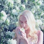 【夏日的香水推薦】適合在夏天噴的10款清爽型香水🔅🔅