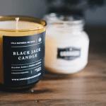 香氛蠟燭推薦!5大香氛蠟燭品牌diptyque、yankee都上榜!營造氣氛、放鬆心情就靠它!